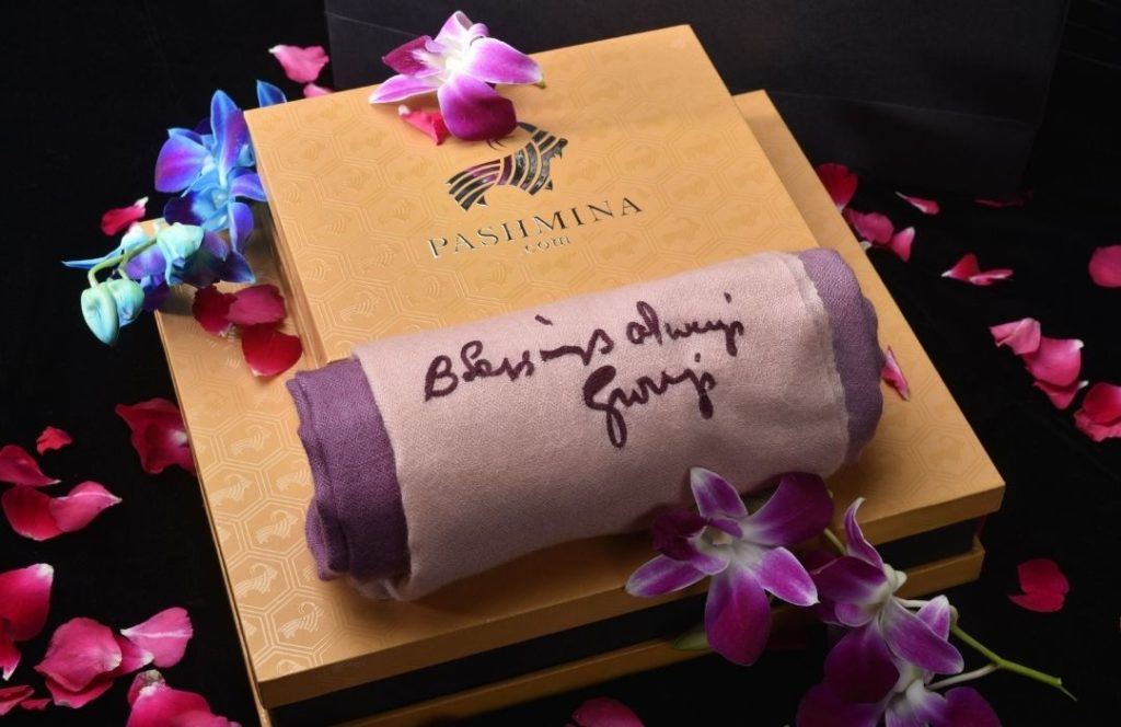 Wedding favors - Personalized gifts